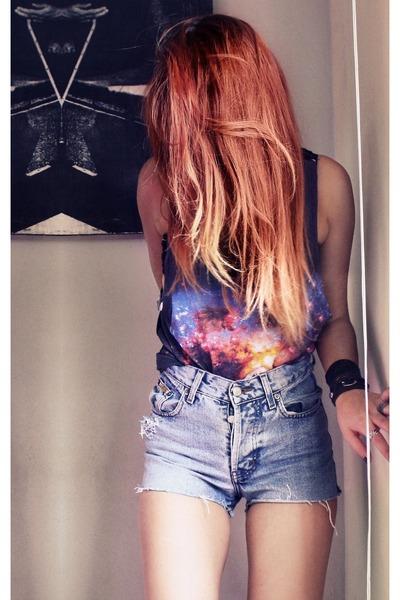 black youreyesliecom t-shirt