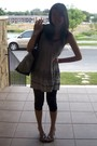 Black-nine-west-shoes-black-forever-21-leggings-gray-forever-21-dress-blac