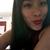 lemonfaced_anissa