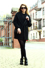 Black-cut-out-new-look-boots-black-oversized-h-m-coat