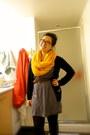 Delias-coat-h-m-scarf