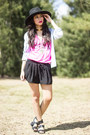 Victorias-secret-pink-top-victorias-secret-pink-bra