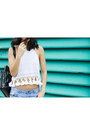 Mslittlesbag-bag-quay-sunglasses-stela-9-top
