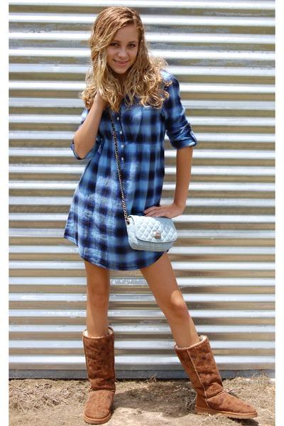 04b9dbe9e67 Victorias Secret Dresses, Victorias Secret Purses, Ugg Australia ...