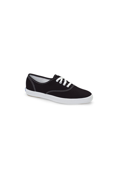 black keds shoes picture image by tag