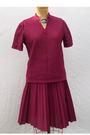 Red-cintura-dress