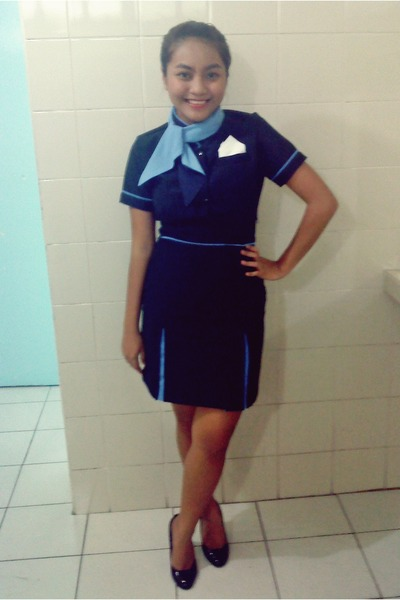 Practicum Uniform