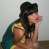 licali2003