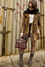 Black-h-m-scarf-brown-vintage-fur-coat-beige-31-phillip-lim-blouse-black-f