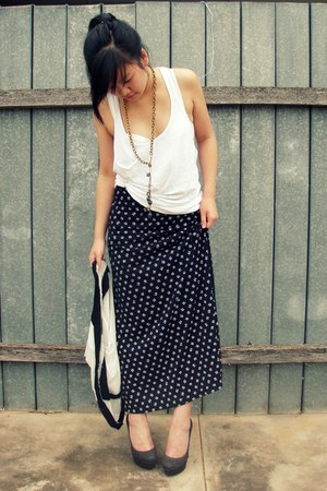 gray tony bianco heels