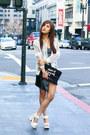 Ivory-bomber-fashionbloggerrr-jacket-peppermayo-pumps