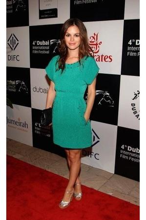 Edie Rose dress