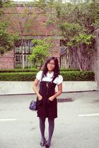 Indonesia mania