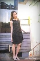 local blogshop dress
