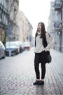 Black-oxfords-even-odd-shoes-ivory-turtleneck-c-a-sweater