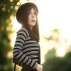 lilly_marlenne