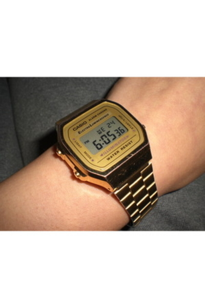 casio accessories