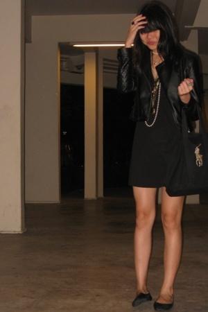 Dorothy Perkins jacket - dress