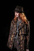 Black-nicole-miller-jacket