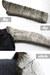 Tan-jacket