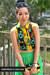 Yellow-sleeveless-top