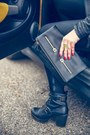 Black-biker-boots-asos-boots-black-leather-jacket-bernardo-leather-jacket