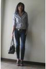 Belt-topshop-jeans-h-m-blouse