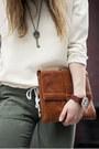 Vintage-bag-topshop-boots-zerouv-sunglasses-vintage-necklace-zara-top