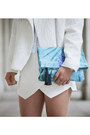 Zara-sandals-h-m-trend-jacket-urban-outfitters-bag-asos-sunglasses