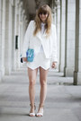 H-m-trend-jacket-urban-outfitters-bag-asos-sunglasses-topshop-blouse