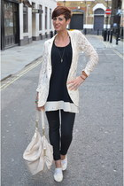 marsell shoes - J Brand jeans - Dixie blazer - Topshop bag