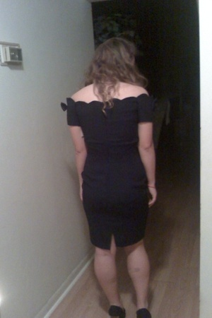 Roberta dress