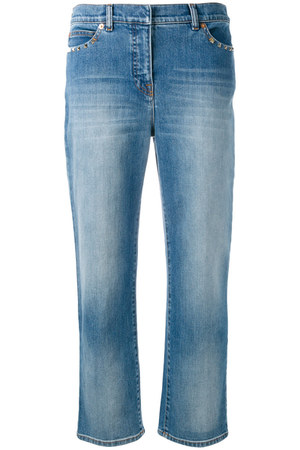 farfetch jeans
