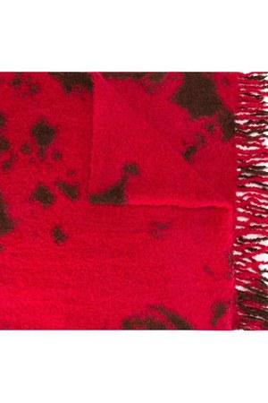 farfetch scarf