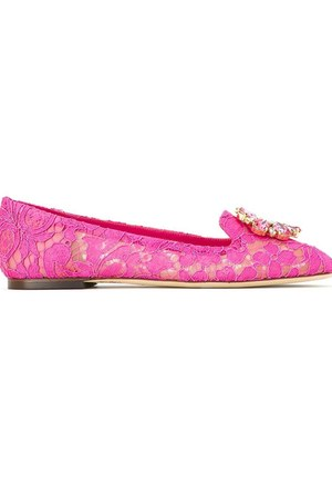vally slippers farfetch shoes