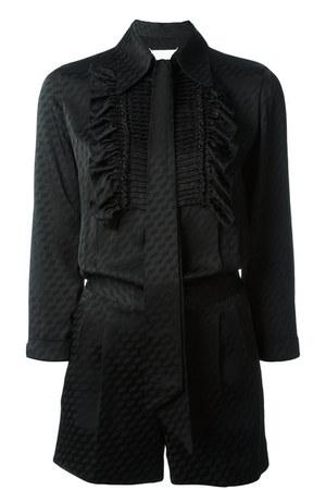 farfetch bodysuit