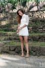Brown-zara-heels