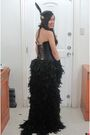 Black-glitterati-intimate-black-glitterati-skirt-black-glitterati-accessorie