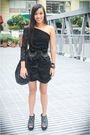 Black-poisonberry-dress-black-random-brand-skirt-black-glitterati-belt-bla