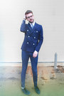 Navy-pete-werth-shoes-navy-h-m-blazer-happy-feet-socks-navy-topman-pants
