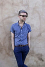 Topman-shirt-vintage-shoes-river-island-sunglasses-topman-pants