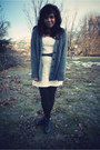 Urban-outfitters-sweater-forever-21-boots-forever-21-tights-ally-x-dress