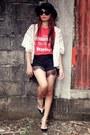 Red-hicustom-t-shirt