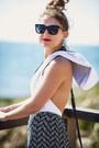 Black-le-specs-sunglasses-red-betts-heels-black-wide-leg-jeanswest-pants