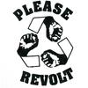 7732560322livhirsch_please_revolt