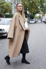 Black-other-stories-boots-camel-oversized-h-m-coat