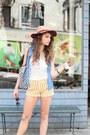 David-young-hat-barrington-bags-bag-henry-belle-shorts