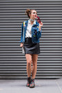 Denim-nasty-gal-jacket-shopbop-bag