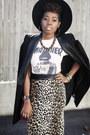 Bb-dakota-coat-asos-hat-urban-outfitters-shirt-publik-skirt