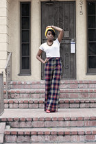 penelopes vintage pants